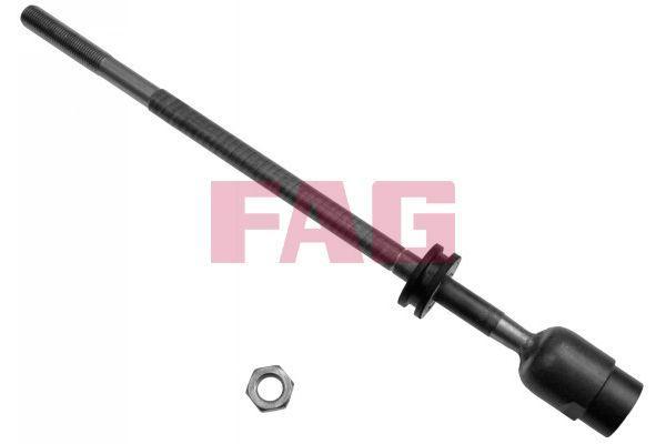 Рулевая тяга Volkswagen FAG 840 0173 10