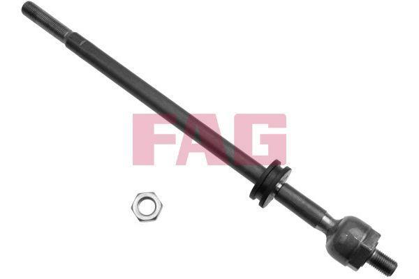 Рулевая тяга Volkswagen FAG 840 0175 10
