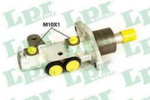 Главный тормозной цилиндр VW CADDY II➤GOLF III➤PASSAT (LPR) 1172