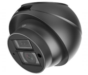 HDTVI камера Hikvision DS-2CS58C0T-ITS