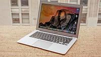 Обзор нового 13-дюймового Apple MacBook Air 2015 года