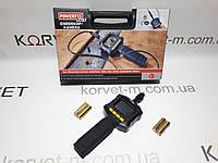 Эндоскопическая камера PowerFix Profi, фото 1