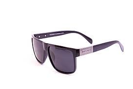 Очки matrix P9825-1