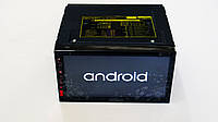 Автомагнитола 2DIN 6309-3 Android GPS (OL00156)