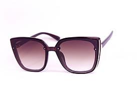 Солнцезащитные женские очки 3004-2