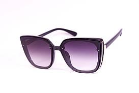 Солнцезащитные женские очки 3004-1