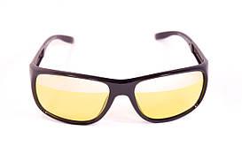 Очки для водителей 0876-2