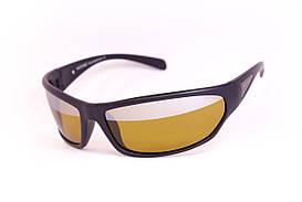 Очки для водителей 0874-3