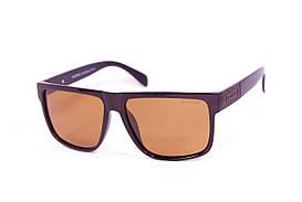 Очки matrix P9825-2