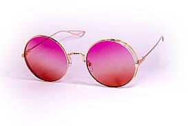 Солнцезащитные очки 0384-4