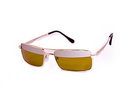 Очки для водителей 8888-4