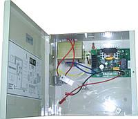 Источник бесперебойного питания 12В 3А трансформаторный PSU-3AT