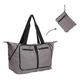 Женская сумка AL-3640-75