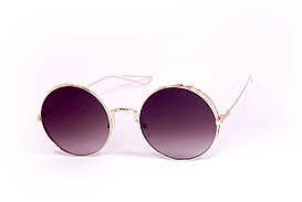 Солнцезащитные очки 0384-2