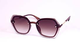 Солнцезащитные женские очки 3020-2