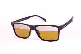 Очки для водителей 0877-3