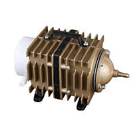 Компрессор для пруда поршневой SunSun ACO-005, 70 л/мин.