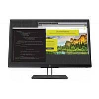 Монитор HP Z 24nf G2 Refurbished 1JS07A4, КОД: 1533284