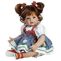 Кукла Адора Adora Обаятельная Маргаритка