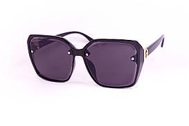 Солнцезащитные женские очки 3042-1
