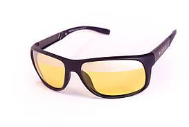 Очки для водителей 0876-4 матовые