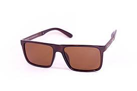 Очки matrix P9807-2