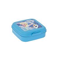 Сендвичбокс HEREVIN Disney Frozen 161456-073