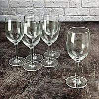 Набор бокалов для вина 6 шт 190 мл Donna Bormioli Rocco 8085/2