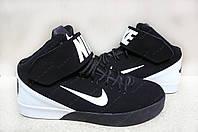 Мужские Баскетбольные Кроссовки Nike Kevin Durant