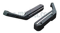 Подлокотники ВАЗ 2106 задние