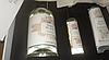 Набор подарочная коробка ив роше матин бланк matin blank парфюмированная вода 100мл и 15 мл и крем, фото 2