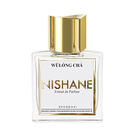 Парфюмированная вода|тестер унисекс Nishane Wulong Cha Extrait De Parfum (Тестер)  оригинал Тестер 50 мл