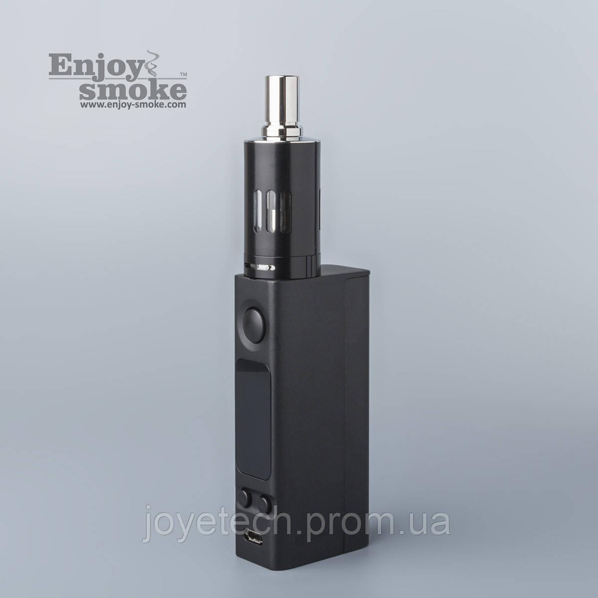 Купить eVic-VTC Mini 60W от Joyetech: цена, отзывы, обзор
