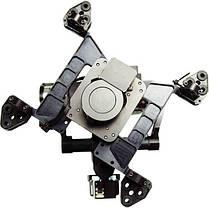 Подвес со стабилизацией DJI Zenmuse Z15-N7 для камеры Sony NEX-7для мультикоптера беспилотника, фото 3
