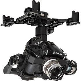 Подвес DJI Zenmuse Z15-GH4 для камер Panasonic Lumix GH4, GH3