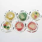 Презервативы с шипами, фото 4