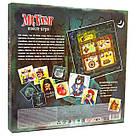 Настільна гра «Mr. Vamp» (російська мова), фото 2