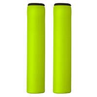 Ручки руля OnRide FoamGrip Green 69061900017, КОД: 1706592