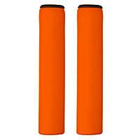 Ручки руля OnRide FoamGrip Orange 69061900018, КОД: 1706593