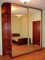 Ремонт шкафов на дому Одесса