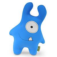 Мягкая игрушка антистресс Expetro Монстрик Expetro, КОД: 1716409