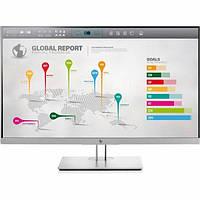 Монитор HP EliteDisplay E273q 27 Refurbished 1FH52AA, КОД: 1533286