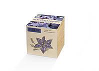 Набор для выращивания Экокубик Базилик HMD 114-10822166, КОД: 1578668