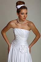 """Прокат 900 грн. Свадебное платье для невесты """"Справжнє кохання"""""""