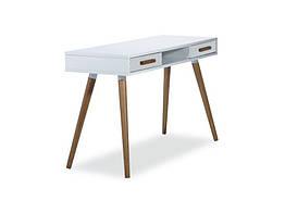 Компьютерный стол Signal Мебель Milan B1 MILANB, КОД: 1551673