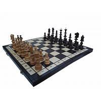 Шахматы Madon cтаропольские 55х55 см 64-SAN030, КОД: 1299397