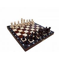 Шахматы Madon школьные 27х27 см 64-SAN057, КОД: 1299430