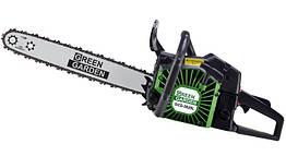 Бензопила цепная Green Garden GCS-5020L 15, КОД: 1705337