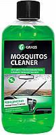 Grass Mosquitos Cleaner (на 5 л) Концентрат летнего стеклоомывателя, 1 л (110103)