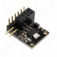Адаптер модулей NRF24L01 RobotDyn